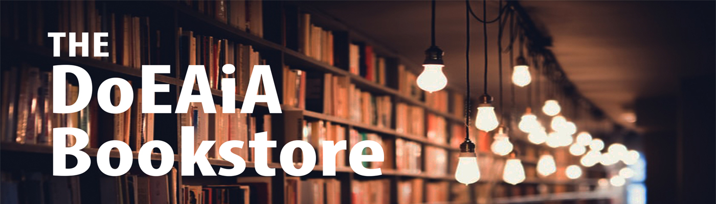 06_Bookstore_for_Slider